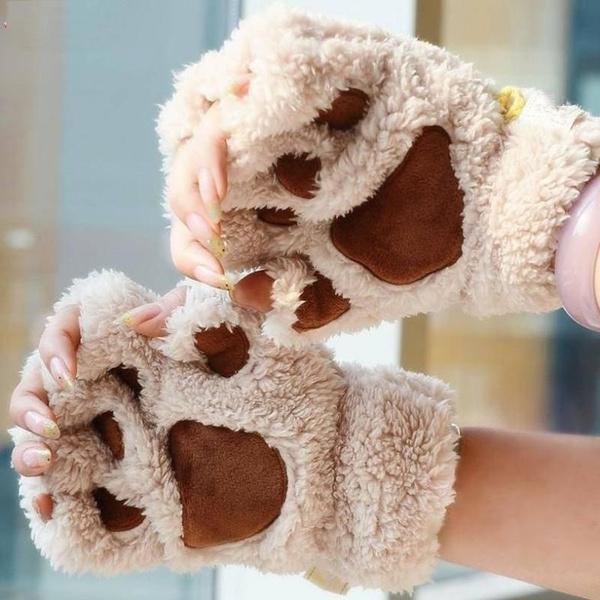 cute, catsglove, Cosplay, bear39spawglove