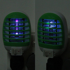 Plug, Lighting, zapper, Electric