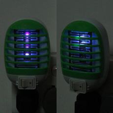 Plug, Iluminación, zapper, Electric
