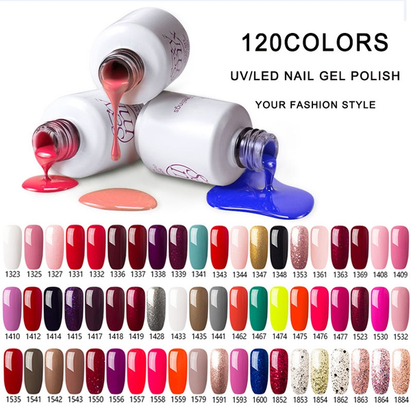 Beauty Makeup, soakoffuvnailgel, Beauty, Nails