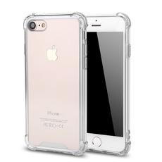 case, iphone7tpu, iphone8plu, iphonex