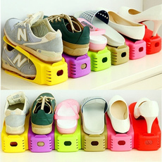 Home Decor, shoesshelf, simpleshoerack, Storage