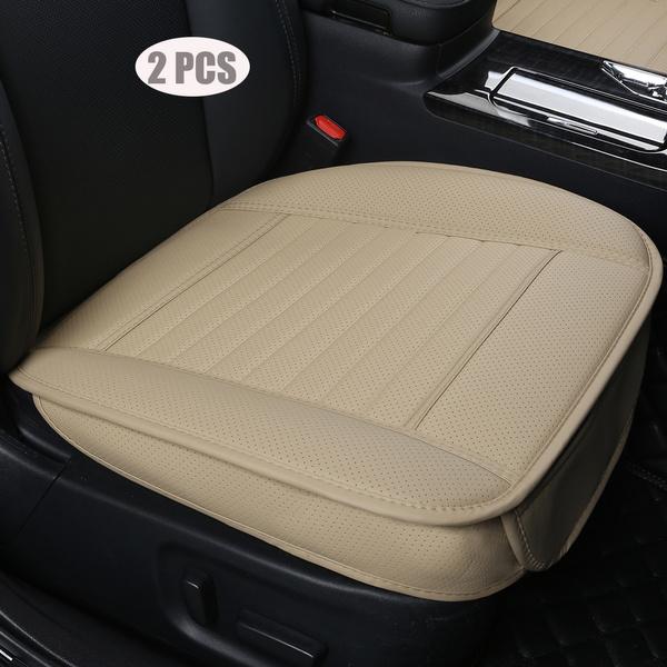 interiorseatcovercaraccessorie, caraccessoriesinterior, leather, frontseatprotection