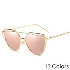 motorcycle sunglasses, Fashion, eye, Glass
