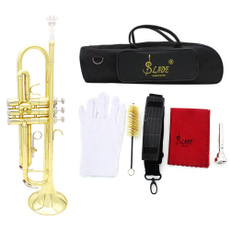 Brass, mouthpiece, Musical Instruments, Jewelry
