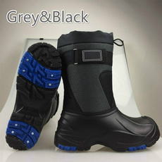 Outdoor, Fashion, outdoorsportsboot, waterproofboot