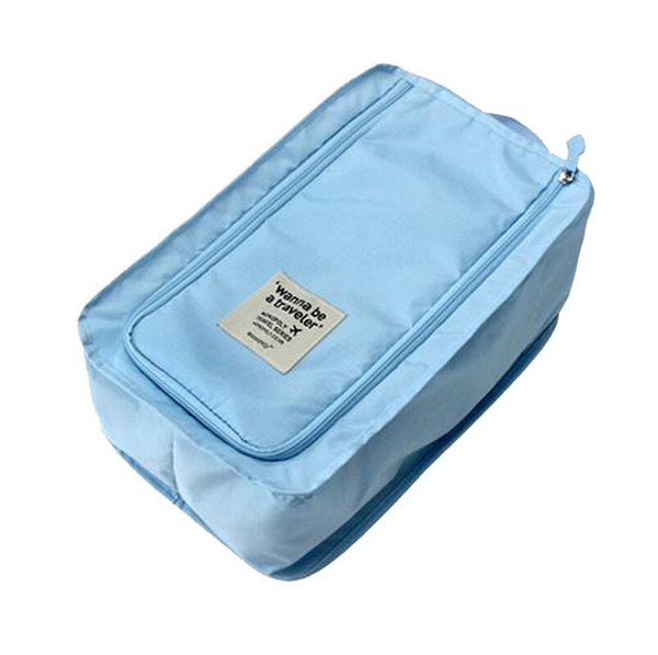 travelshoesstorage, Totes, Waterproof, Travel