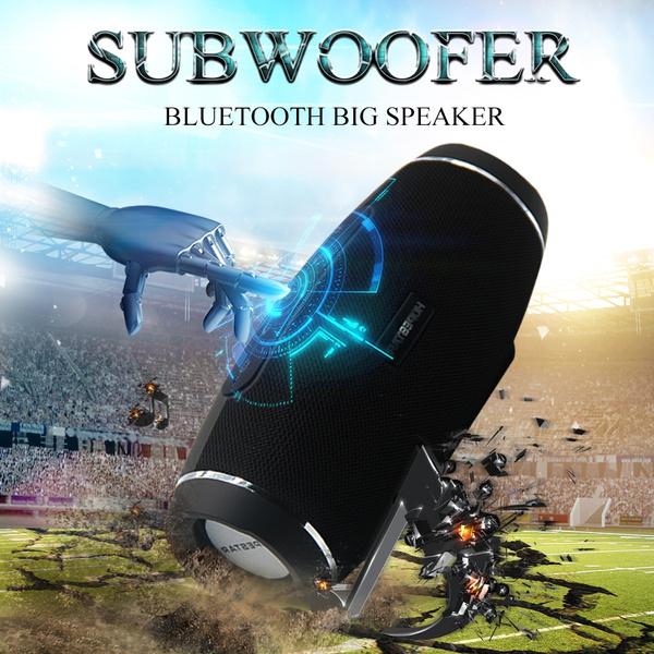 tfcard, Tablets, soundbox, bluetooth speaker