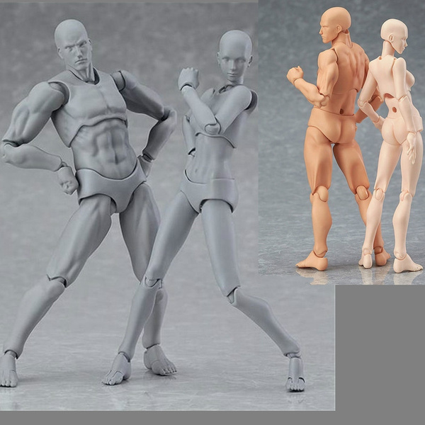 Toy, Cosplay, doll, figma