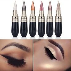 Eye Shadow, Makeup, Beauty, Eye Makeup