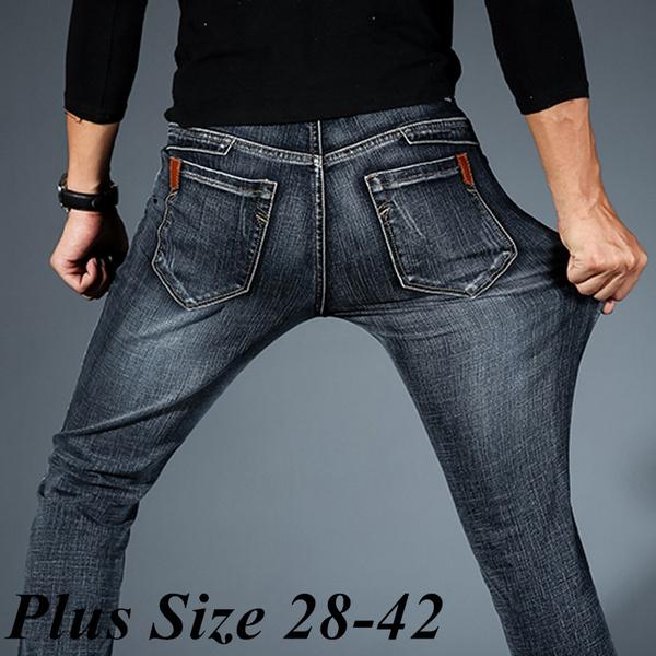 men's jeans, blackjeansmen, men jeans, mensdenimpant