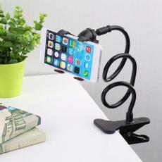 Smartphones, phoneclip, phone holder, Clip