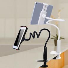 tabletsupport, ipad, lazyholder, phone holder