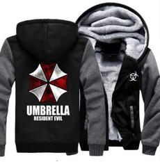 63b10665c Resident Evil