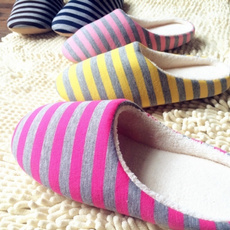 Slippers, Indoor, warmslipper, homeamplivingshoe