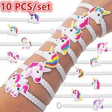 rubberbracelet, wristbandbracelet, Toy, Wristbands