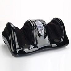 Remote Controls, shiatsumassager, footmassagerelectric, Massage & Relaxation