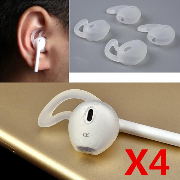 IPhone Accessories, Headset, earphonesiliconesleeve, iphone 5