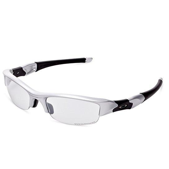 5d3edb9906 Accesorios Gafas de sol. thumbnail - 0. Chaqueta, Moda, shopping, Joyería