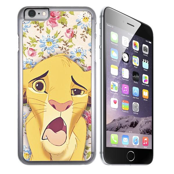 coque iphone 5 simba