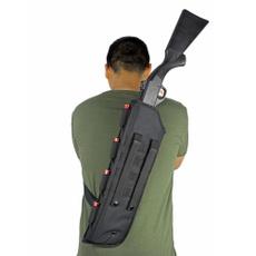 case, Shoulder Bags, quiver, slingcase