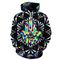 hoodiesformen, pockethoodie, hooded, Funny