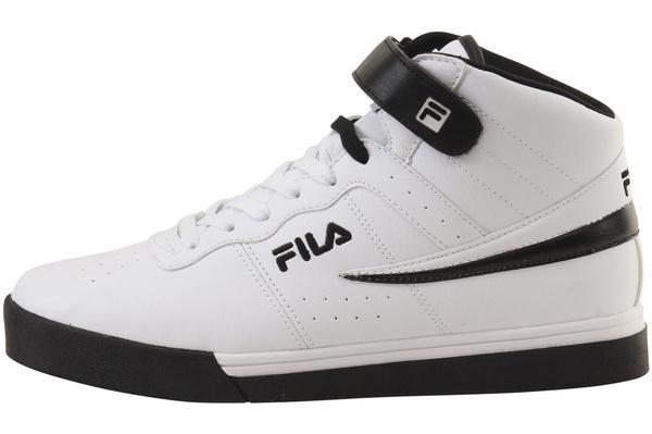 - wisila wisila wisila vulc chaussures hommes et baskets e91a8f