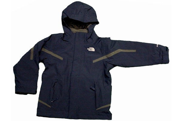The north face jacket wish gumiabroncs Gallery