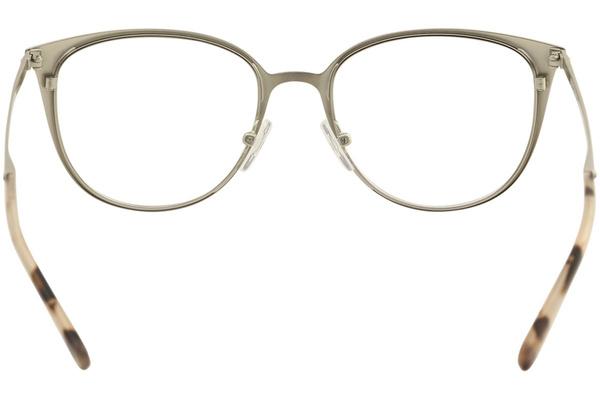 Wish | Michael Kors Eyeglasses Lil MK3017 MK/3017 1186 Rose Gold ...