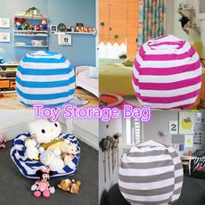 Plush Toys, cottonbag, Toy, toybox