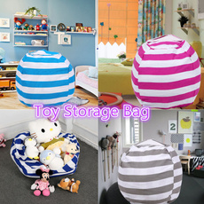 Plush Toys, cottonbag, Toy, toybox