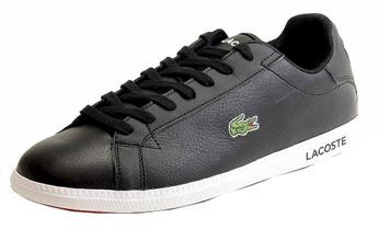 Sneakers, Fashion, black, Shoes