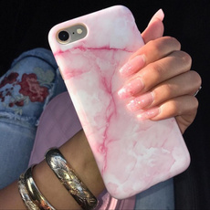 case, cellphone, Cases & Covers, iphone 5