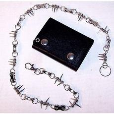 Heavy, Jewelry, Chain, Metal