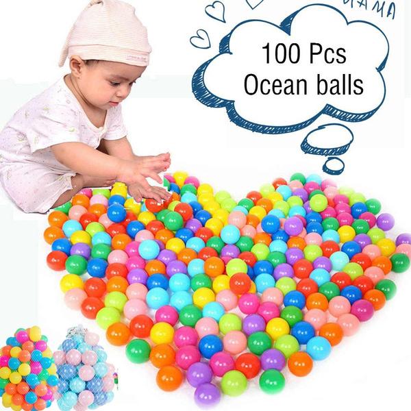 babytubtoy, Fashion, playtentstunnel, Colorful