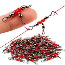 Brass, swivel, fishingconnector, fishinglurecase