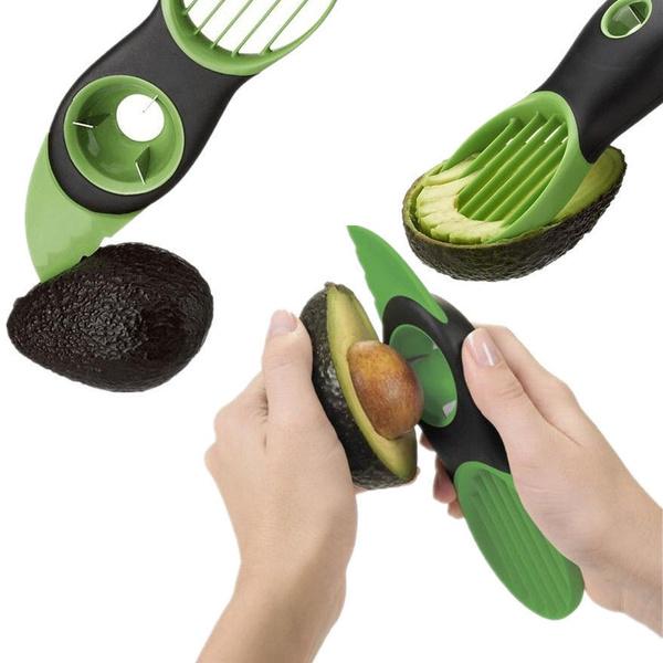 Grip, Kitchen & Dining, Slicer, kitchengadget