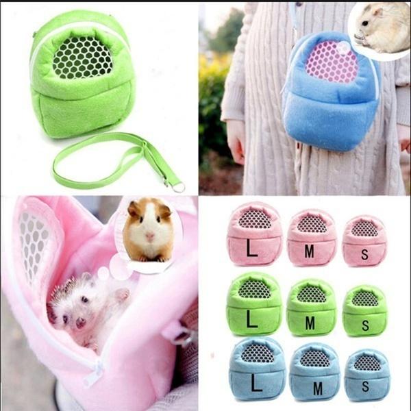 animalsleepwear, petoutdoorbag, hamsterbed, pethanginghouse