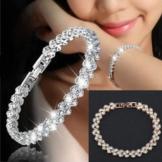 Sterling, DIAMOND, Jewelry, Gifts