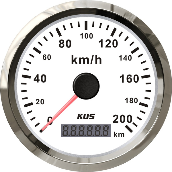 speedometergauge, automotivereplacementspeedometer, speedo, kmspeedometer