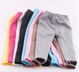 americangirldollskirt, Toy, pants, Handmade