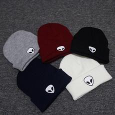 Warm Hat, Beanie, Cap, Winter