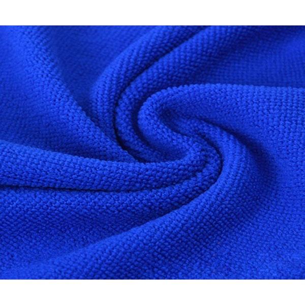 Полотенца 5 шт. / набор мягкого автомобиля микроволокна для мойки полотенец для чистки полотенец (Фото 2)