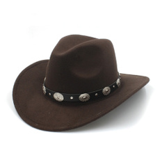 Fashion, Cowgirl, Jazz, winter fashion