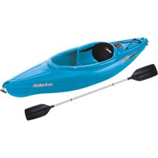kayak, sundolphinaruba8sssitinkayak