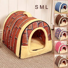 cute, dogkennel, Bags, petwarmer