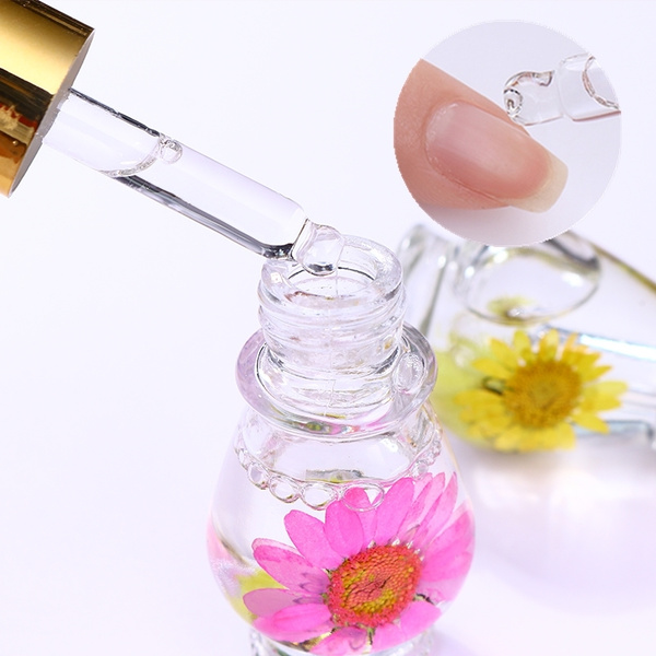 nailcareoil, Flowers, Beauty, Health & Beauty