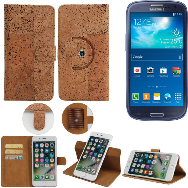 cover samsung galaxy s3 neo wish