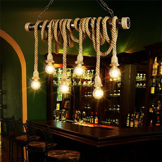 Coffee, Home Decor, coffeebarlight, partylight