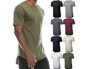 topsamptshirt, Shirt, Sleeve, Shorts